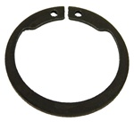 600 Micro Sprint Bearing Retainer (Snap Ring)