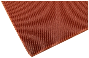 Allstar Radiator Honeycomb Screen