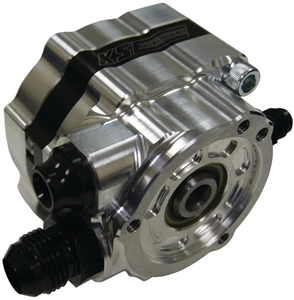 KSE Power Steering Pump