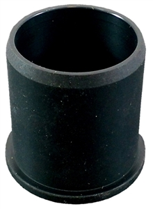 XXX Midget Torsion Bar Bushing