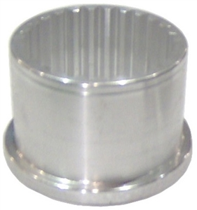 XXX Midget Splined Bearing Spacer