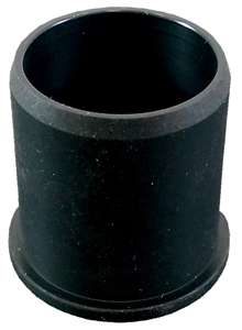 Sprint Car Torsion Bar Bushing