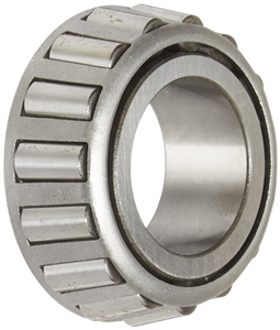 Sprint Car Front Hub Bearing