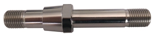 Smith Ti One Nut Front Shock Stud for Double Mount Billet Tower