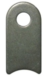 XXX Sprint Car Brake Pedal Tab