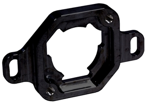 Ti22 Adjustable Power Steering Pump Mount