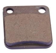 Wilwood GP200 150-12270 Brake Pad
