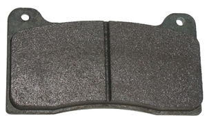 Wilwood PolyMatrix Brake Pad