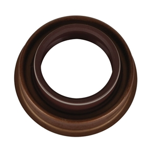 Winters Swivel Spline Seal For Lower Shaft