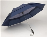 Windbrella 58 inch Georgetown Folder Plus umbrella - 12 colors
