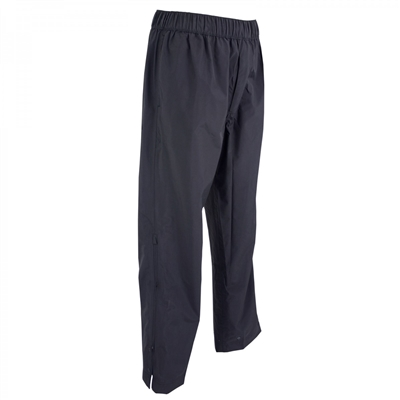 mens waterproof golf pant 0194 Zero Restriction