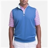 caves vest Fairway and Greene