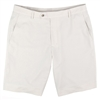 Fairway and Greene mens tech shorts