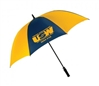 made in usa umbrella custom promotional 62 inch golf single canopy