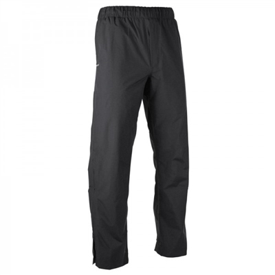 Gore-tex waterproof golf pant Zero Restriction featherweight qualifier 0191