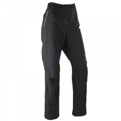 Gore-tex waterproof golf pants Zero Restriction Ladies