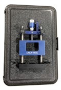 CMCP-TKSC Shaft Calibrator