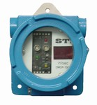 CMCP1000 Explosion Proof Monitor
