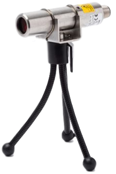 CMCP242 Laser/Optical Sensor for Data Collectors