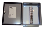 Stainless Steel NEMA 4X Termination Box