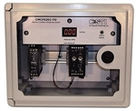 CMCP5300 Complete General Machine Monitoring Systems