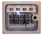 CMCP5304 Complete General Machine Monitoring Systems