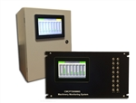 CMCP7500MMS Machinery Monitoring System
