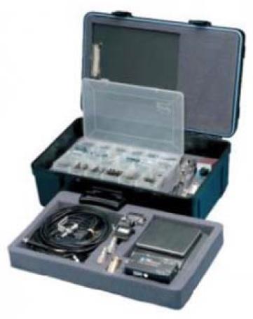 CMCP850 Balancing Accessory Kit