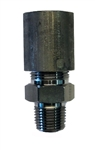 "3/4""NPT to 1/2""NPT Adapter"