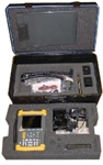 Runout Measurement Kit