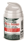 Pain Serum w d-Lenolate