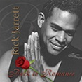Rick Jarrett's Back To Romance CD