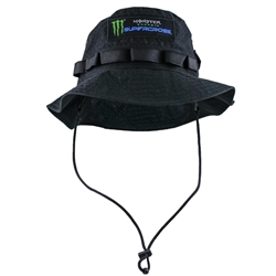 Supercross Monster Bucket Hat