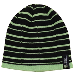 Monster Energy Supercross Bionic Knit