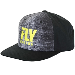 Fly Noiz Hat