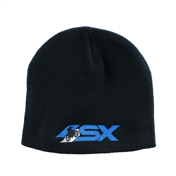 Supercross Premium Knit
