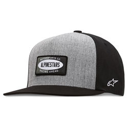 Aplinestars Patch Cap