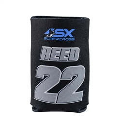 Reed Can Sleeve