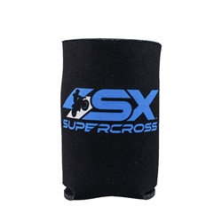 Supercross Can Sleeve