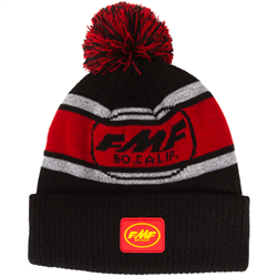 FMF Emerge Knit Hat