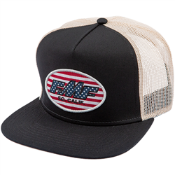 FMF Tribute Hat