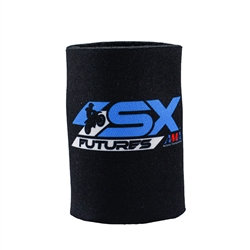 Supercross Futures Can Sleeve