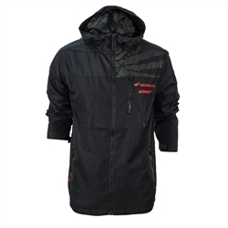 Honda Windbreaker Jacket