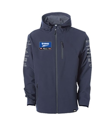 Yamaha Team Jacket