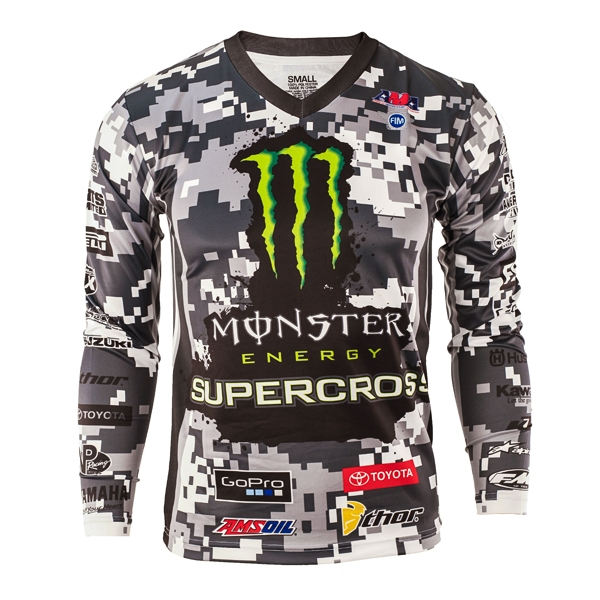 Go! Shop New Arrivals Supercross T-Shirts Ladies Clothing Kids ... bac588843