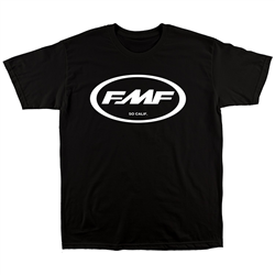 FMF Factory Classic Don Tee