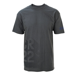 Reed CR22 Grey Tee