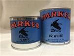 Bulk Paint (UV)- 1 quart