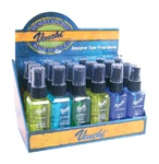 VENCHI AIR FRESHENERS 18 COUNT