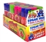 TOO TARTS SPRAY CANDY SWEET HEET 24 COUNT